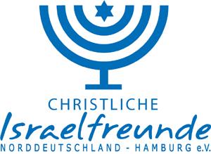 Logo-Israelfreunde-eV-Klein