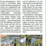 Kieler Nachr. 6.5.16