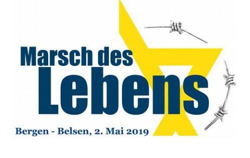 Christliche Israelfreunde Norddeutschland e.V.